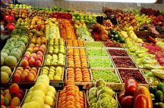 Fruits For Diabetes Diet :in this article we will talk just about fruits that regarded among the best foods for diabetes, and are perfect for Diabetes diet..... http://www.signsofdiabetesinfo.com/fruits-diabetes-diet/