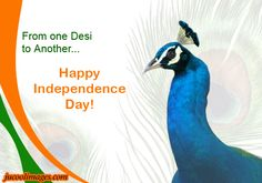 Independence day designs independence day india pinterest independence day greetings to all fellow indians m4hsunfo