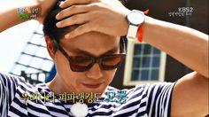 http://pinterest.com/sungsikyungbook/1박2일-2013-09-01/