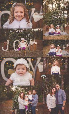 Christmas Tree Mini Sessions 2014 Tara Merkler Photography Lake Mary, Florida Family Photography Central Florida_0027.jpg