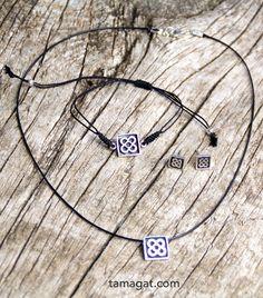 Baldosa Barcelona Washer Necklace, Barcelona, Jewelry, Fashion, Anklets, Necklaces, Bracelet, Silverware Jewelry, Rings