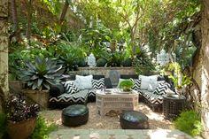 Designer Crush Q: Martyn Lawrence-Bullard | California Home + Design