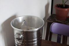 bebedouro fonte de agua para gatos 7