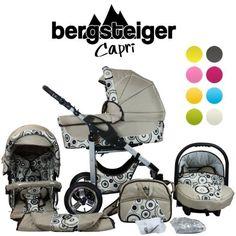 die 38 besten bilder von kinderwagen buggy und co in 2019 baby ideen babyausstattung und. Black Bedroom Furniture Sets. Home Design Ideas