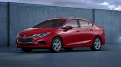 #chevycruze #autosales #qualityautos #newautos  http://www.wentworthmotors.com/VehicleDetails/new-2017-Chevrolet-Cruze-Sedan_LT_%28Automatic%29-Dansville-NY/2876398723