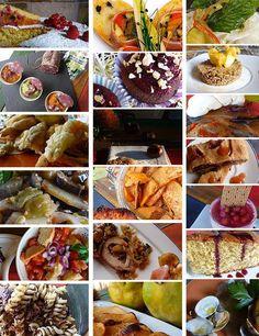 Capsam ringrazia la sua prima ambasciatrice: http://www.capsam.it/shop/index.php?id_cms=21&controller=cms&id_lang=1 per le sue proposte nell'attesa delle novità per questo 2016 #capsam #buatta #food #ricette #recipe #socialcommerce #ambasciatrice http://www.capsam.it/shop/index.php?id_cms=10&controller=cms&id_lang=1