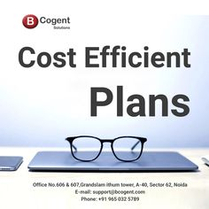 Cost Efficient Plans and Complimentary Amenities.............................................  #coworkingspace #coworking #startupspace #coworker #coworkinglife #Bcogent