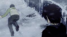 Imagen de anime, boy, and charlotte