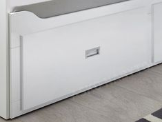 Rozkladcia posteľ so zásuvkami Bergen cm Bergen, Filing Cabinet, Storage, Furniture, Home Decor, Purse Storage, Decoration Home, Room Decor, Larger