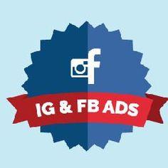 livros e ebooks digitais: Facebook & Instagram Ads