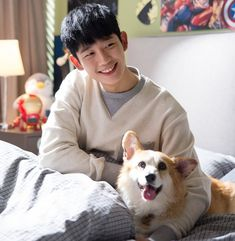 Jung-Hae-In8.jpg cant decide if its Robin or WooTak