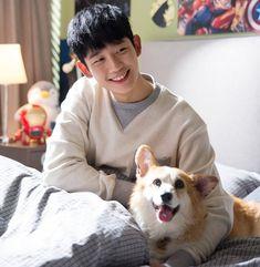 Kdrama: While You Were Sleeping Korean Star, Korean Men, Asian Men, Korean People, Asian Actors, Korean Actors, Korean Drama Movies, Korean Dramas, Song Joong