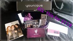 www.youniqueproducts.com/Kimmm