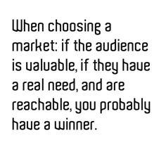 Untitled Social Media Marketing, Digital Marketing, Advertising, Ads, Instagram Posts