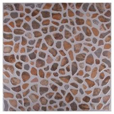 Camionazo Pisos HD Ceramica  HOMECENTER  Pinterest  Pisos Hogar y Muros