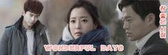 참 좋은 시절 Ep 5 - Ep 6 English Subtitle / Wonderful Days  Ep 5 - Ep 6 English Subtitle, available for download here: http://ymbulletin.blogspot.com/