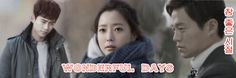 참 좋은 시절 Ep 5 - Ep 6 English Subtitle / Wonderful Days  Ep 5 - Ep 6 English Subtitle, available for download here: http://ymbulletin.blogspot.com/
