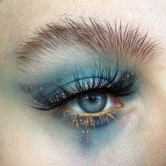 Make Up; Make Up Looks; Make Up Augen; Make Up Prom;Make Up Face;Lip Makeup;Eyeliner;Mascara Makeup + Makeup Tips Makeup Goals, Makeup Inspo, Makeup Inspiration, Makeup Tips, Makeup Ideas, Makeup Lessons, Makeup Trends, Makeup Tutorials, Eyeshadow Makeup