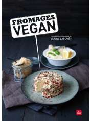 Buy Fromages Vegan by Marie Laforêt and Read this Book on Kobo's Free Apps. Discover Kobo's Vast Collection of Ebooks and Audiobooks Today - Over 4 Million Titles! Vegan Cheese Recipes, Veggie Recipes, Whole Food Recipes, Raw Vegan, Vegan Vegetarian, Vegetarian Recipes, Healthy Recipes, Vegan Bio, Food Porn