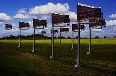Compressed Air Enclosed Wind Turbine_1