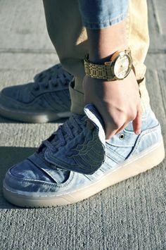 jeremy scott adidas originals!!!