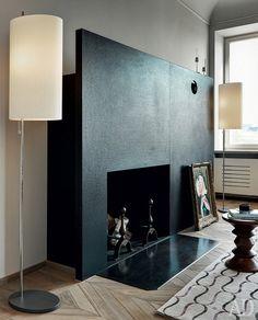 masculine, dark interiors,interiors, design