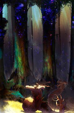 The Art Of Animation, Ryota H