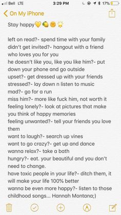 VSCO - kelseyycarter so true Self Love Quotes, Mood Quotes, True Quotes, Positive Quotes, Motivational Quotes, Inspirational Quotes, Funny Quotes, Vie Motivation, School Motivation