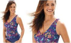 Sera-Fox.com - http://www.sera-fox.com/junior-plus-size-swimwear-2013.html