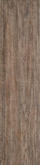 6 x 24 ceramic plank - natura wood - charleston color Contemporary, Modern, Plank, Charleston, Master Bathroom, Tile Floor, Hardwood Floors, Ceramics, Wall