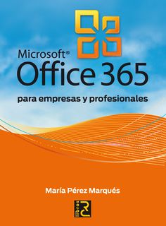Microsoft Office 365, Movie Posters, Future Gadgets, Tecnologia, Film Poster, Film Posters, Billboard