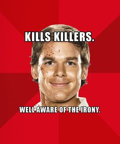 cannot flipping wait for dexter. season 7 premieres september 30th. i'm counting down the days!!!!