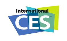 Pixe Social, CEA Team Up to Allow CES 2015 Attendees to Share Photos to Facebook, Twitter, Instagram http://www.patrickbarnaby.com/make-money-online-business-opportunitys/make-money-online/pixe-social-cea-team-up-to-allow-ces-2015-attendees-to-share-photos-to-facebook-twitter-instagram/