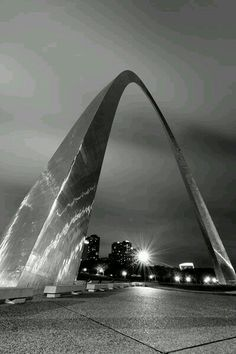 No place like home. .. #stl