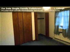 Gas Bathroom Wall Heater Gas Heaters Pinterest Bathroom Wall And Bathroom