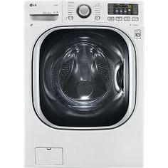 Panda Small Compact Portable Washing Machine(6-7lbs Capacity) with ...