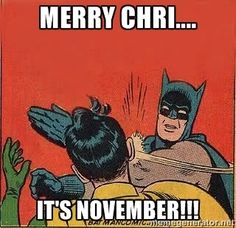 Caption and share the Its so hOt! Shut the Hell up meme with the Batman Slapping Robin meme generator. Discover more hilarious images, upload your own image, or create a new meme. Random, Funny Batman, Batman Vs, Batman Humor, Superhero Humor, Batman Comics, Batman Stuff, Robin Batman, Robin Comics