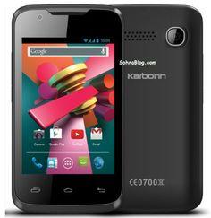Karbonn a20 price in bangalore dating