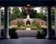 Outdoorküche Buch Buchanan : 263 besten places & s p a c e s bilder auf pinterest arquitetura