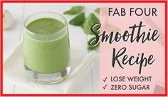 Fab Fit Four Smoothie Recipes.Four Ideas For A Fitness Bullet Journal A Sweat Life. Four Ideas For A Fitness Bullet Journal A Sweat Life. Talking Yoga Theory With My Yoga Works A Sweat Life. Home and Family Air Fryer Recipes Chicken Wings, Shredded Chicken Recipes, Green Smoothie Recipes, Fruit Smoothies, Italian Shrimp Recipes, Banana Cheesecake, Meal Replacement Shakes, Vanilla Protein Powder, Binge Eating