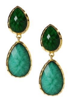 Riverside Earrings