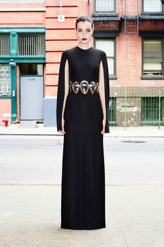Givenchy Resort 2013 - Review - Collections - Vogue#/collection/runway/resort-2013/givenchy/3