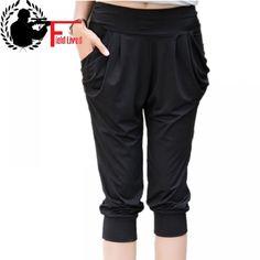 large size plus size comfy pants Cute Fashion, Fashion Pants, Plus Fashion, Womens Fashion, Plus Clothing, Plus Size Womens Clothing, Comfy Pants, Tech, Cool Stuff