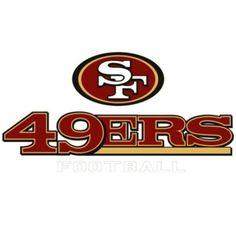 San Francisco 49ers Football