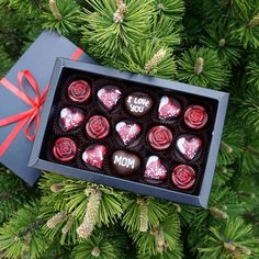 Vegan Chocolate by Witerki Vegan Chocolate Truffles, Chocolate Box, Handmade Chocolates, Chocolate Bouquet, Food Art, Valentines Day, Etsy Seller, Holiday Decor, Handmade Gifts