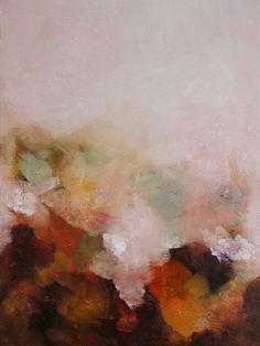 """Autumn Blush"""