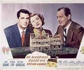 mr blandings builds a dreamhouse