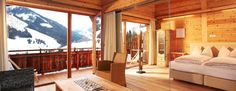 Home New - Luxury Villas and Ski Chalet Rentals Italy and Swiss Sardinia Holidays, Ski Chalet, Swiss Alps, Luxury Villa, 2000s, Villas, Skiing, Travel Destinations, Italy