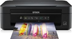 Do you regularly print large amounts of colour documents? The light cyan Epson inkjet cartridge could be exactly what you need to keep your printer running smoothly.