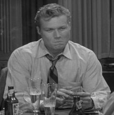 losing in the game look? John Smith Actor, Best Actor, A Good Man, Slim, Actors, Cowboys, Bobby, Westerns, Exercise